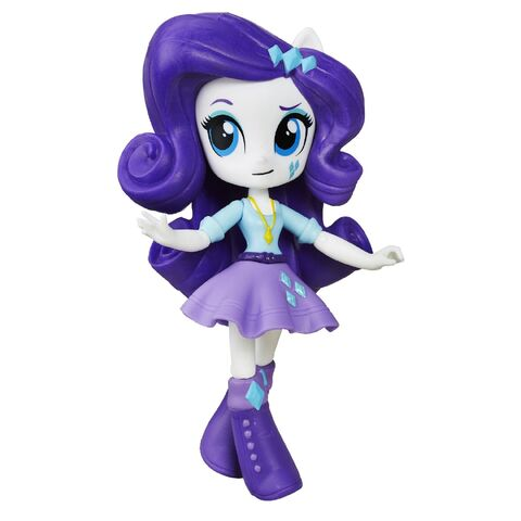 File:Equestria Girls Minis Rarity Everyday figure.jpg