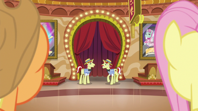 File:Flim and Flam continue to argue S6E20.png