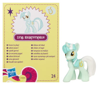 File:Lyra Heartstrings Surprise Bag toy.jpg