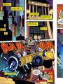 Thumbnail for version as of 00:44, September 10, 2014