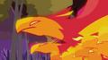 Phoenixes close-up S2E21.png