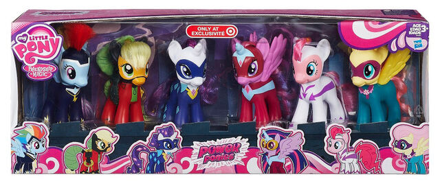 File:Power Ponies Fashion Style set packaging.jpg