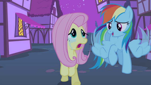 File:Rainbow 'You totally blew my mind!' S4E14.png