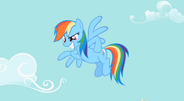 File:Rainbow is looking awesome S2E8.png