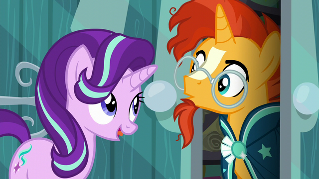 "File:Starlight ""I'm sort of Twilight Sparkle's new pupil"" S6E1.png"