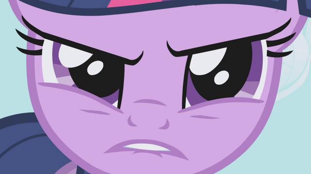"File:Twilight ""enough is enough"" S01E04.png"