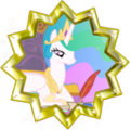 Badge-4412-7.png