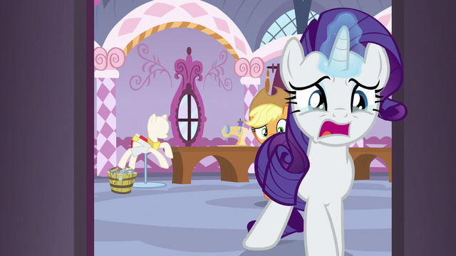 File:Rarity leaving the boutique in tears S7E9.png