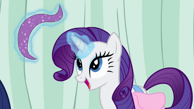 File:Rarity levitating silk sling S4E10.png