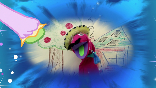 File:Sock puppet dimension S5E7.png
