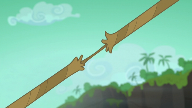 File:Bridge rope about to snap S6E13.png