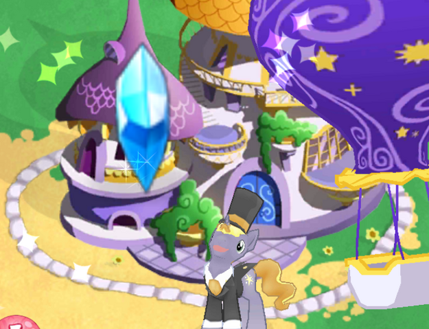File:Elite Pony Gameloft mobile game.png
