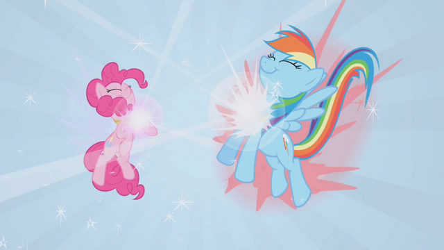File:Necklaces forming for Pinkie Pie and Rainbow Dash S01E02.png