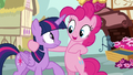 "Pinkie Pie ""how much he liked my lessons!"" S7E14.png"