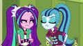Sonata and Aria arguing EG2.png