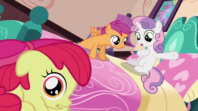 File:Sweetie Belle 'To Applejack' S3E4.png