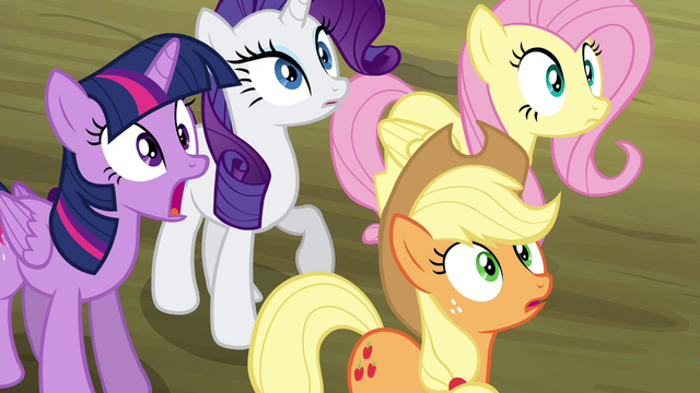 File:Twilight and friends in shock S4E18.png