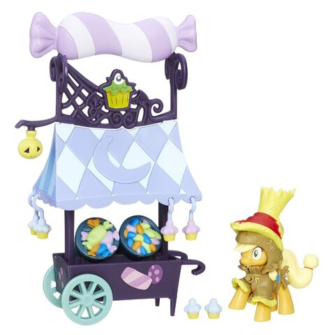 File:FiM Collection Applejack Sweet Cart Large Story Pack.jpg