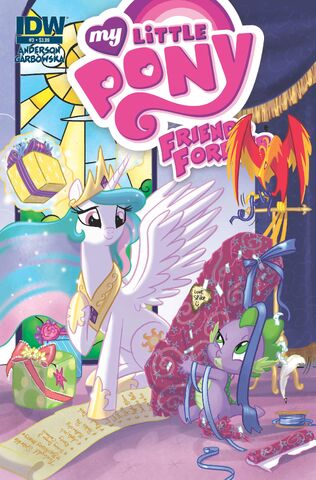 File:Friends Forever issue 3 cover A.jpg
