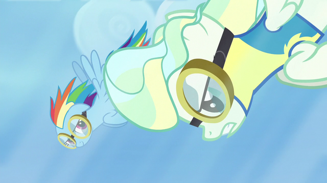 File:Rainbow and Vapor dive toward the ground S6E24.png