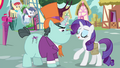 "Rarity ""much more to your liking!"" S4E23.png"