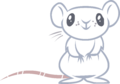 AiP Mouse.png