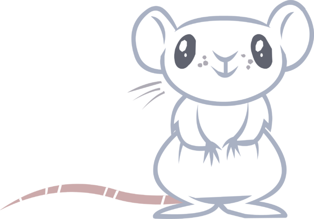 File:AiP Mouse.png