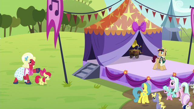 File:Apple Bloom and Orchard Blossom appear S5E17.png