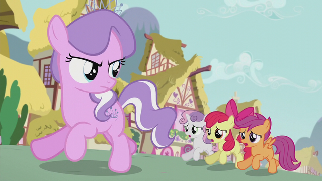 "File:CMC singing ""this is not the way"" S5E18.png"