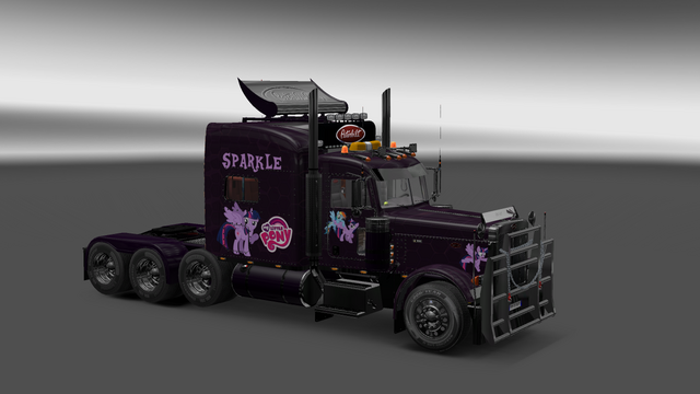 File:FANMADE ETS2 Peterbilt 389 Twilight Skin 9.png