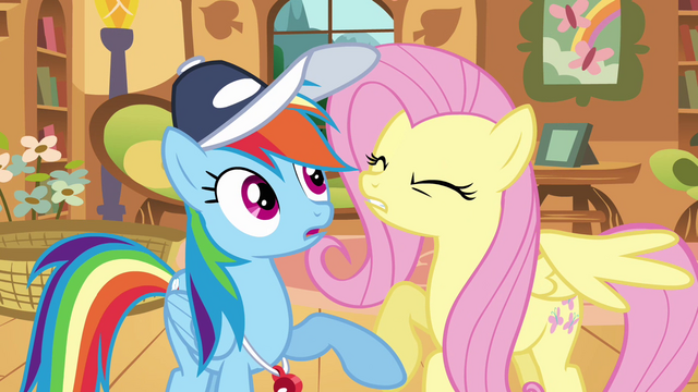 File:Fluttershy act dramatic S2E22.png