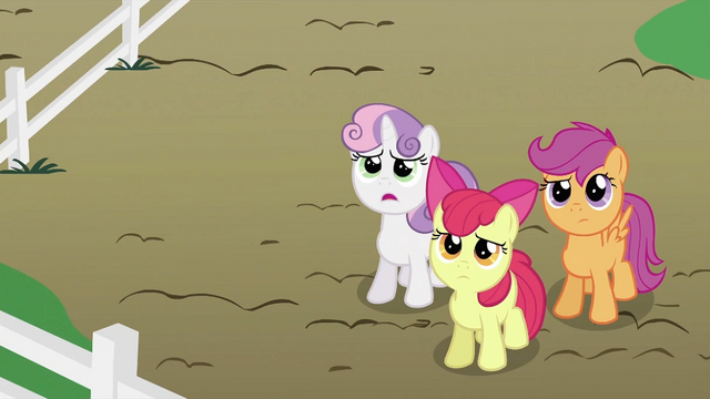 File:CMC looking up 2 S2E23.png