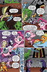 Comic issue 4 page 4