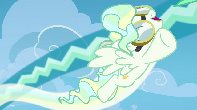 File:Vapor Trail flying happily with Sky Stinger S6E24.png