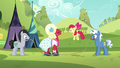 Apple Bloom and Orchard Blossom jumping rope S5E17.png
