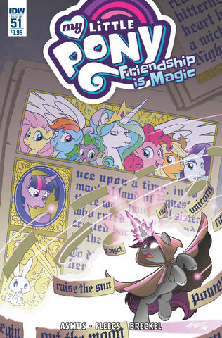 File:Comic issue 51 cover A.jpg