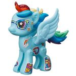 POP Wave 5 Starter Kit Rainbow Dash
