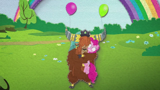 File:Prince Rutherford hugging Pinkie Pie BFHHS3.png