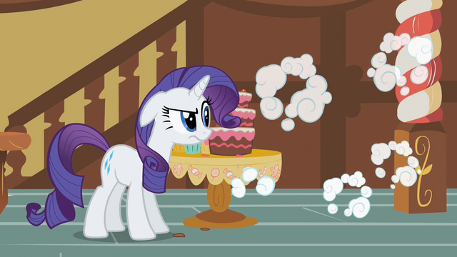 File:Rarity upset and ears down S2E8.png