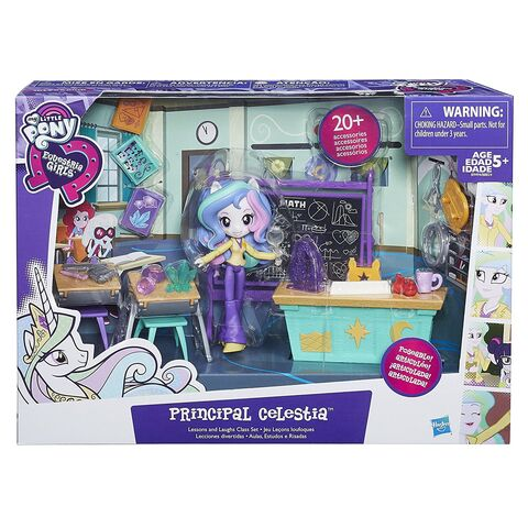 File:Equestria Girls Minis Principal Celestia Lessons and Laughs Class Set packaging.jpg