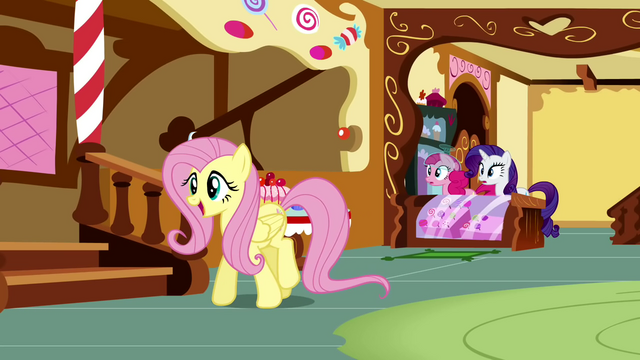 File:Pinkie Pie punch on head S2E19.png
