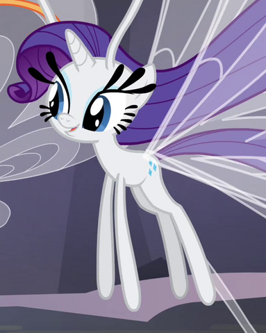 File:Rarity Breezie ID S4E16.png
