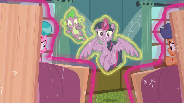 "File:Twilight Sparkle ""everything's gonna be okay!"" S7E3.png"