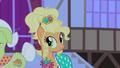 Applejack smile S4E13.png