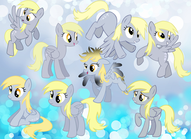 File:FANMADE Derpy.png