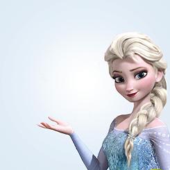 File:Frozen Queen Elsa.png