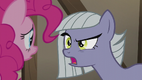 Limestone Pie and Marble Pie