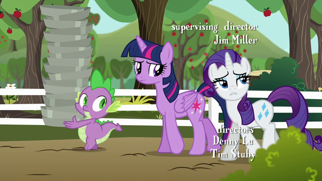 "File:Rarity ""she'll be too busy once again"" S6E10.png"