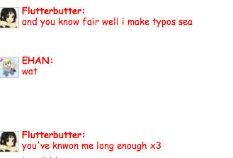File:UnknownProdigy Chat Moments 15.02.2014 04.png