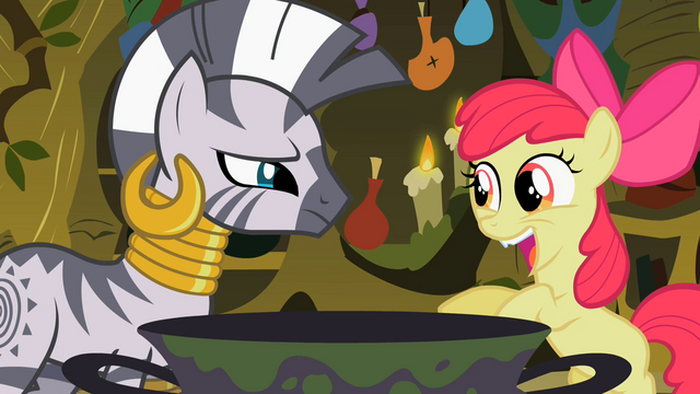 File:Zecora AB Broken Tooth S2E6.png